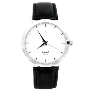 Dámske klasické hodinky - Vuch ea681e7e4f9