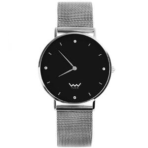 Dámske štýlové a elegantné hodinky - Vuch 147278553b7